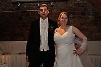 Gruner - Hochzeit