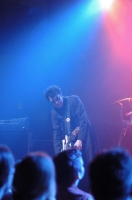 L'âme Immortelle - DA 14.10.2004