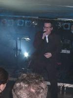 L'âme Immortelle - KA 21.10.2003