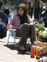 San Fransisco 2004